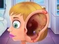 Лечить уши