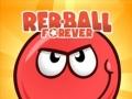 Красный шар навсегда
