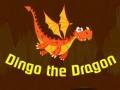 Динго Дракон