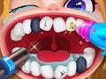 Стоматолог мечты