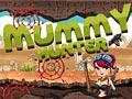 Охота на мумий