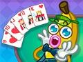 Банана покер