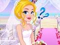 Свадьба мечты Одри