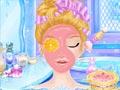 Новый вид принцессы