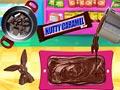 Создай вкусную конфету