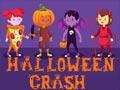 Хэллоуин Три в ряд
