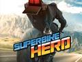 Супербайк герой