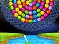 Колесо пузырей