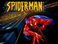 Человек-паук пазлы